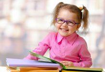 兒童視力評估要如何做