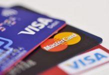 清卡數貸款是什麼意思?