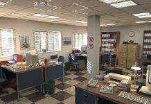 尖沙咀辦公室租賃包括哪些費用