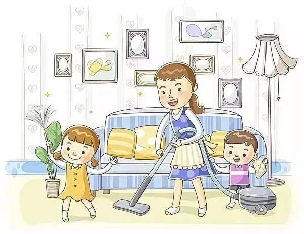 裝修後清潔需要注意什麼?