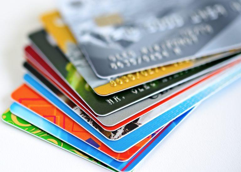 低息私人貸款可靠嗎?