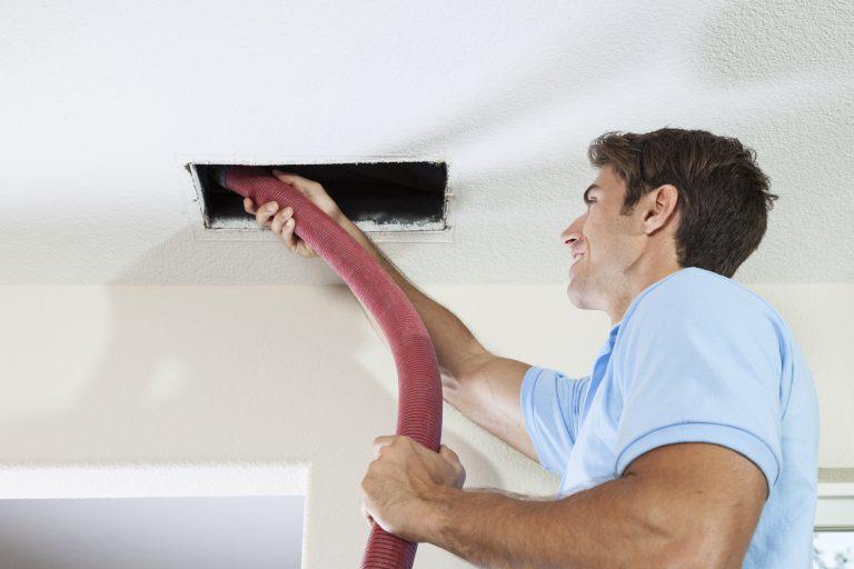空氣淨化服務有哪些?