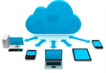 雲端系統香港,網絡技術的一大研發