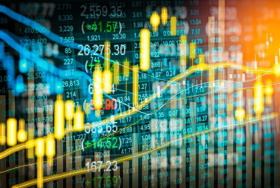 美股開戶需要準備什麼資料