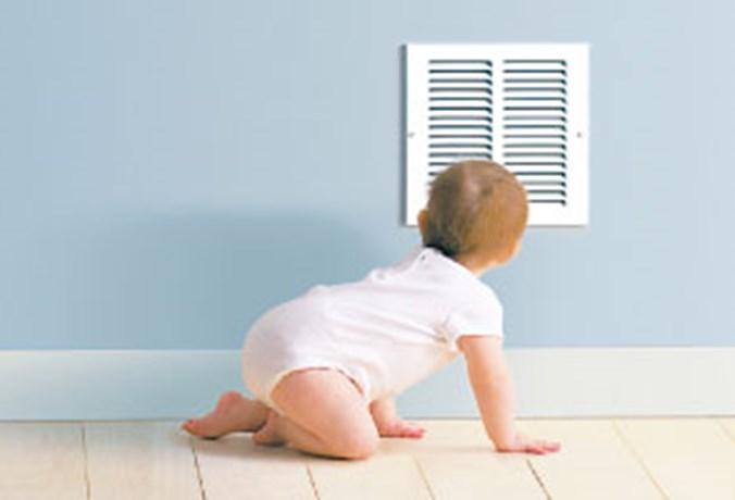 想要瞭解甲醛影響為什麼要去找空氣質素顧問?