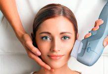 Hifu效果明顯,很多女人改變了自己的肌膚
