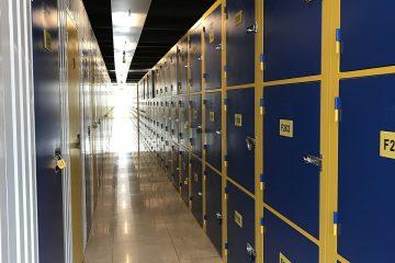 儲存倉的市場越來越廣泛的原因何在