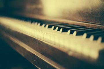 鋼琴導師優先獲特許經營加盟機會