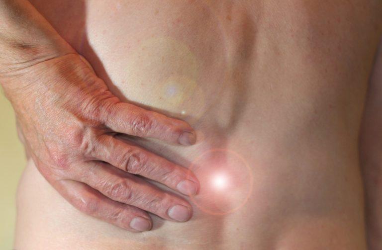 脊骨矯正與頸椎痛的治療需要注意些什麼?