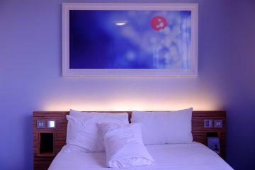 港澳碼頭酒店優惠,假期旅遊首選