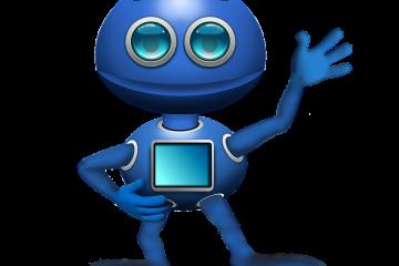 POS系統帶給使用者的是什麼感覺?