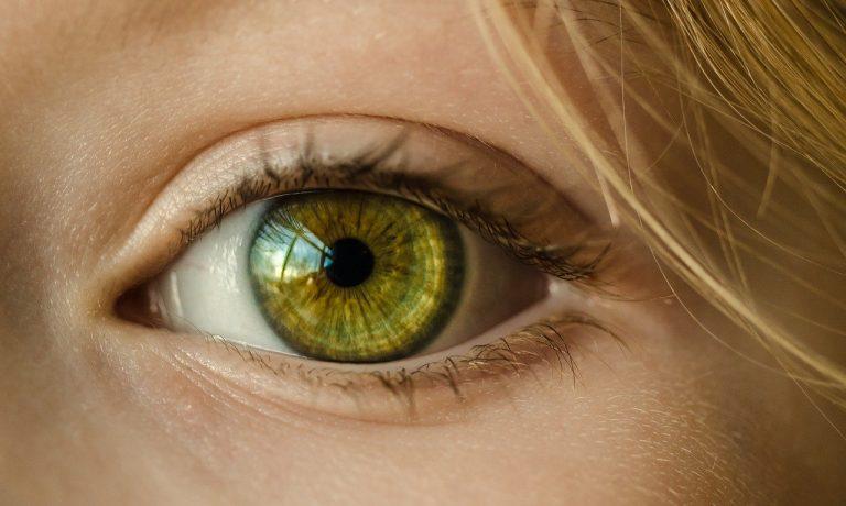眼角膜十分重要,眼角膜脫落怎麼辦?