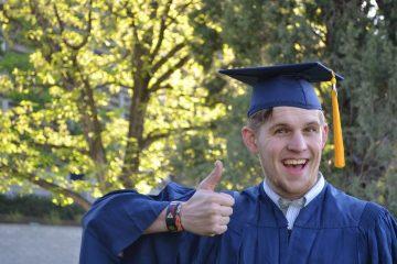 大學聯招選科攻略要知悉,提高入選成功率