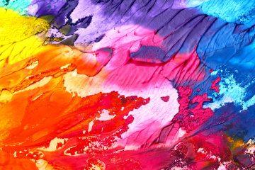 學校表達藝術治療專業越來越受歡迎的原因?