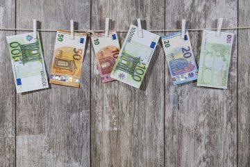 想要卡數一比清 可以用清卡數貸款