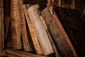 自資出版具有什麼樣的意義?