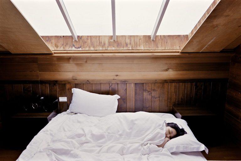 改善睡眠用品,選藏香就對了