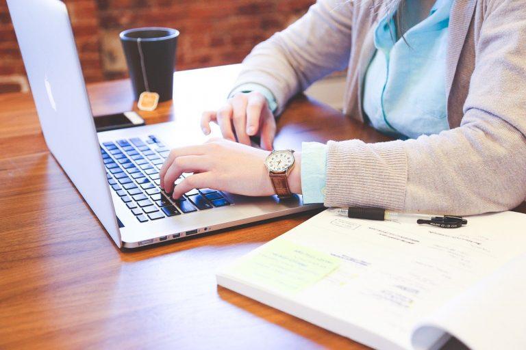 上網買個人意外保險更加方便快捷