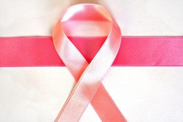 乳癌期數指的是什麼?乳癌初期的症狀是什麼樣的?