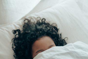 睡眠呼吸器為有睡眠障礙的人提供安全睡眠, 什麼樣的症狀適合用正氣壓呼吸機?