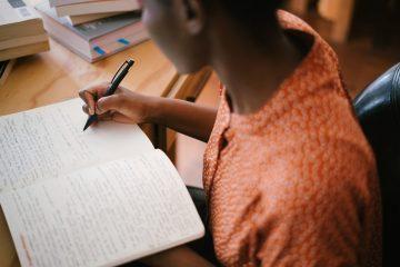 外國升學要求有哪些?如何學習英文效果好?