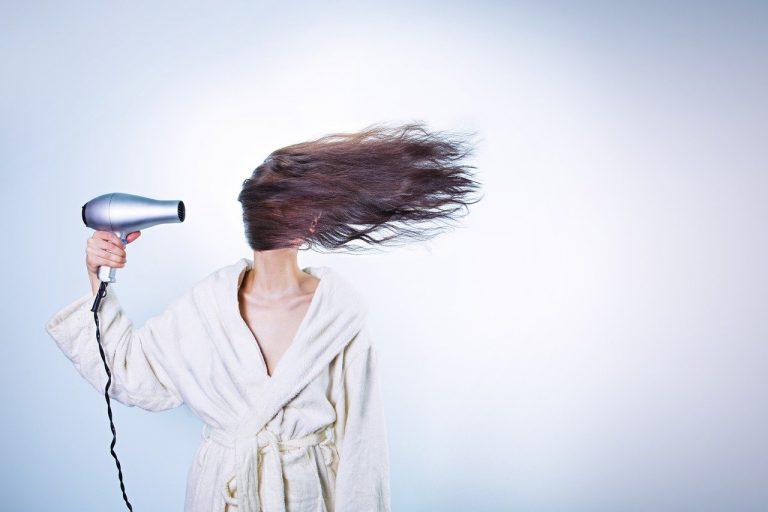 想讓自己的頭髮長得好,那就看看生髮推薦吧
