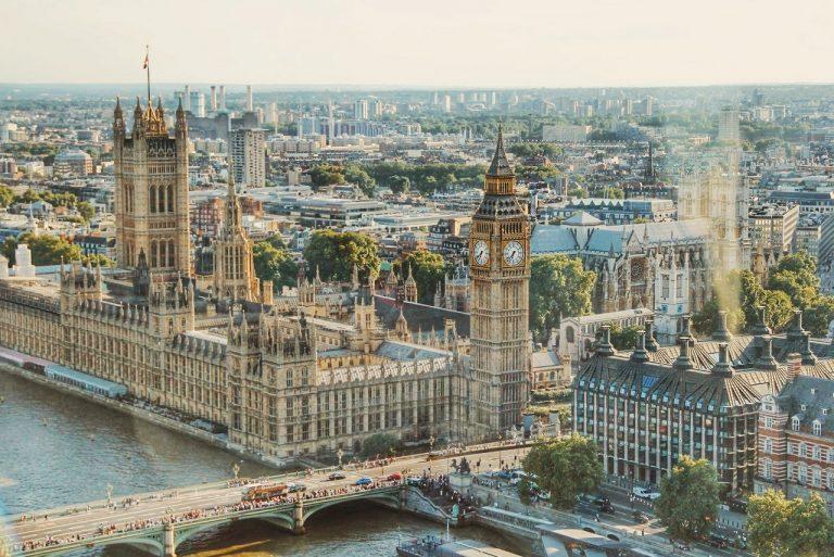 英國 working holiday申請有什麼規定嗎?英國工作簽證獲得後能工作多長時間?