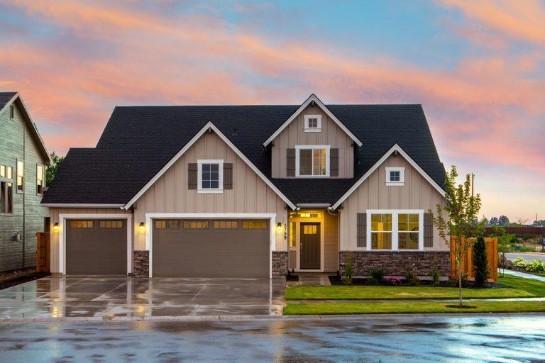 銳一投資能幫助墨爾本房地產投資提供諮詢