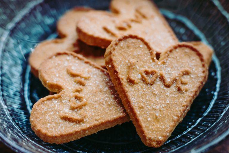 奇華餅家推出的結婚餅卡價格比較划算
