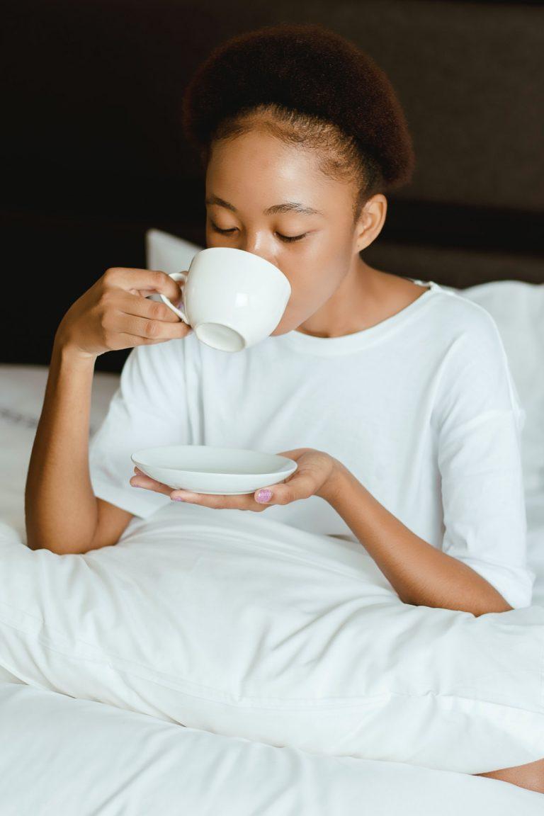 買蝶豆花茶要找對地方,蝶豆花茶包香港人用來泡水喝很方便