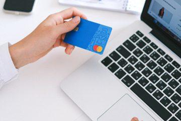 選擇專業網店平臺助你成為零售專家