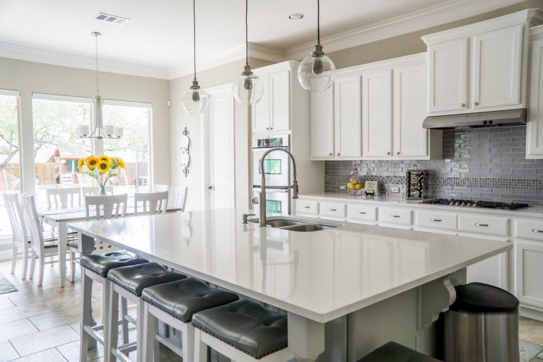 廚房用具選購指南是什麼?