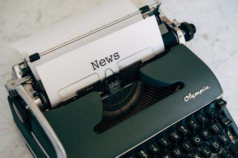 am730幫香港人瞭解重要即時 財經 新聞